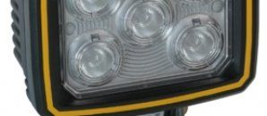 lampa-robocza-workpoint-led-1500